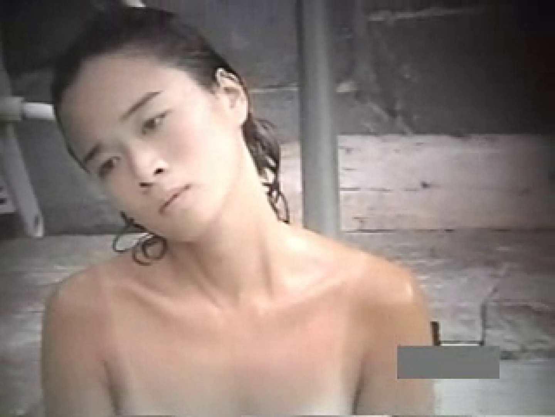 世界で一番美しい女性が集う露天風呂! vol.05 露天風呂編 AV動画キャプチャ 101PIX 20