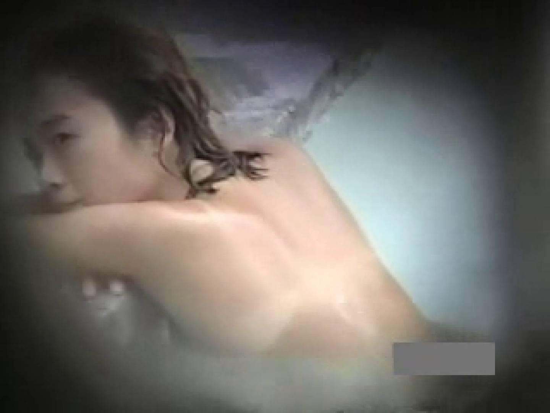 世界で一番美しい女性が集う露天風呂! vol.05 露天風呂編 AV動画キャプチャ 101PIX 23