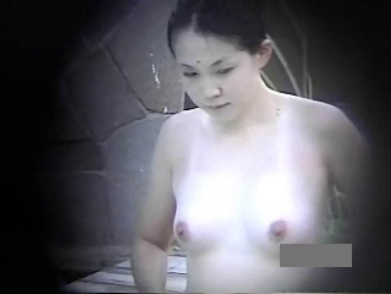 世界で一番美しい女性が集う露天風呂! vol.05 盗撮シリーズ  101PIX 30