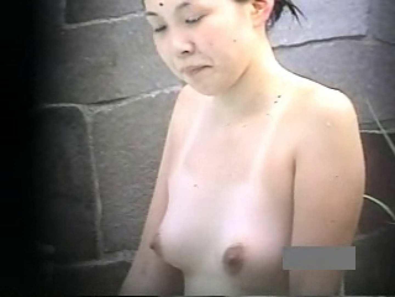 世界で一番美しい女性が集う露天風呂! vol.05 盗撮シリーズ | 股間  101PIX 31
