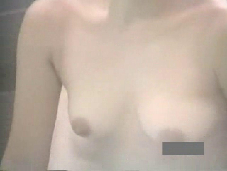 世界で一番美しい女性が集う露天風呂! vol.05 盗撮シリーズ  101PIX 48