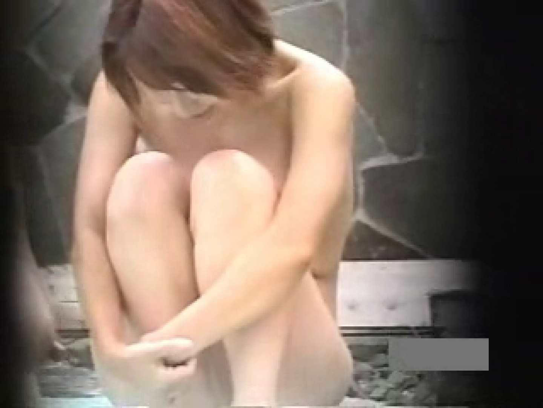 世界で一番美しい女性が集う露天風呂! vol.05 盗撮シリーズ | 股間  101PIX 52