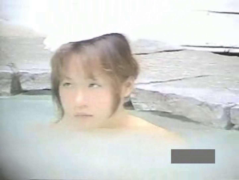 世界で一番美しい女性が集う露天風呂! vol.05 盗撮シリーズ | 股間  101PIX 67