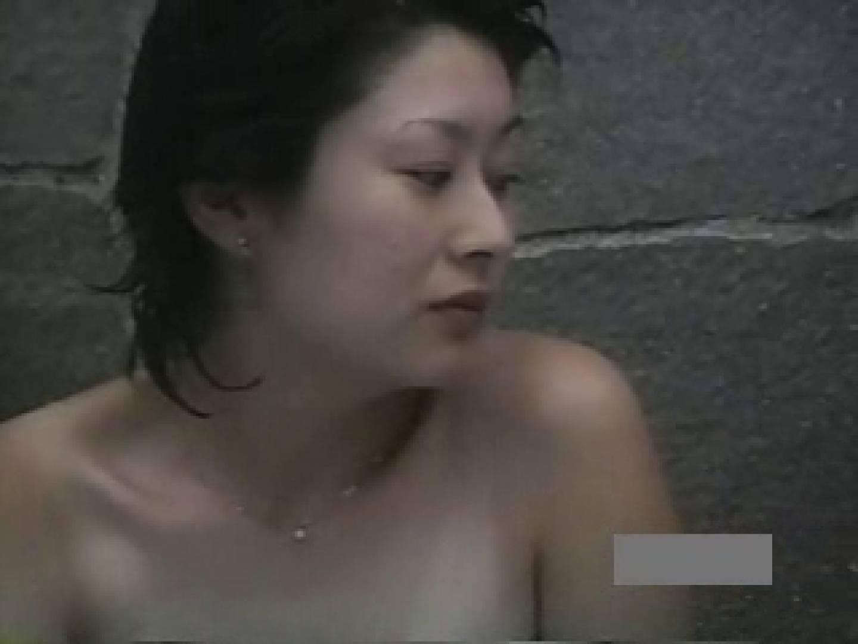 世界で一番美しい女性が集う露天風呂! vol.05 露天風呂編 AV動画キャプチャ 101PIX 77