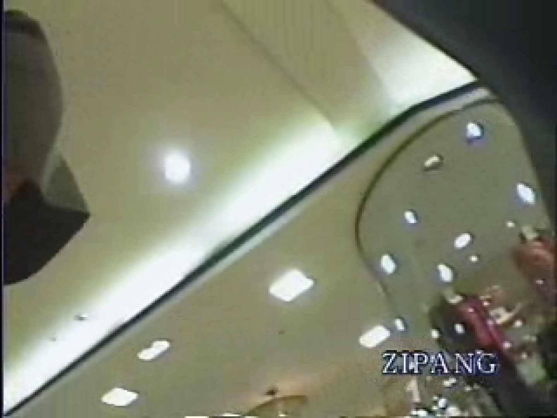 巨乳おまんこ:素晴らしき靴屋の世界 vol.03:のぞき本舗 中村屋