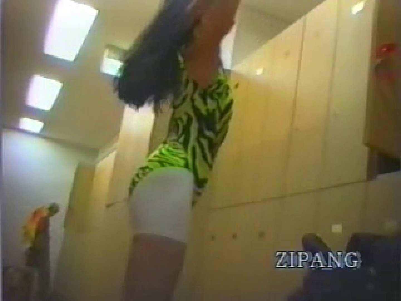 潜入女子ロッカールーム vol.02 ギャルのエロ動画 おまんこ無修正動画無料 106PIX 8