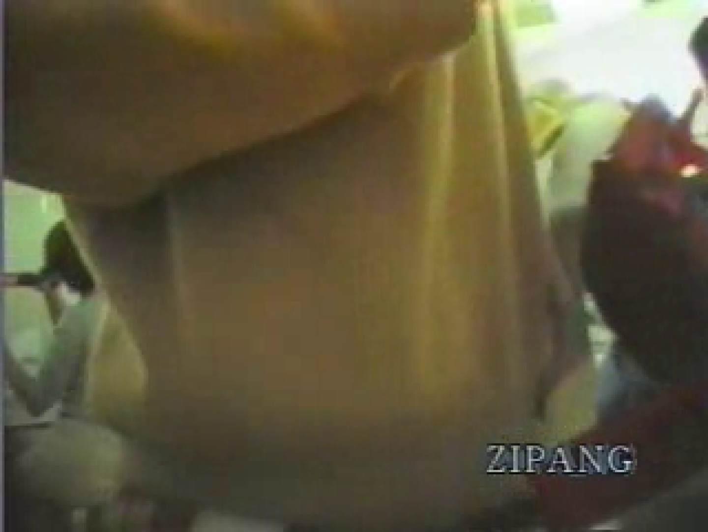潜入女子ロッカールーム vol.02 ギャルのエロ動画 おまんこ無修正動画無料 106PIX 53