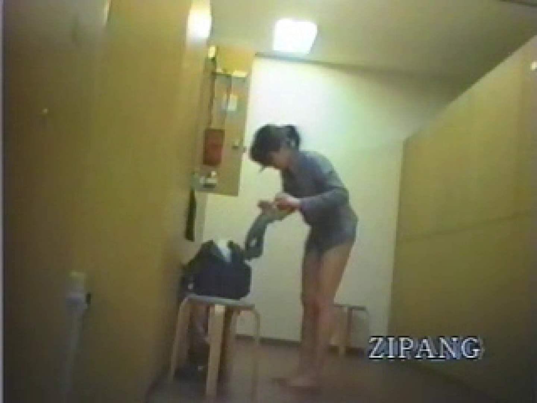 潜入女子ロッカールーム vol.02 ギャルのエロ動画 おまんこ無修正動画無料 106PIX 88