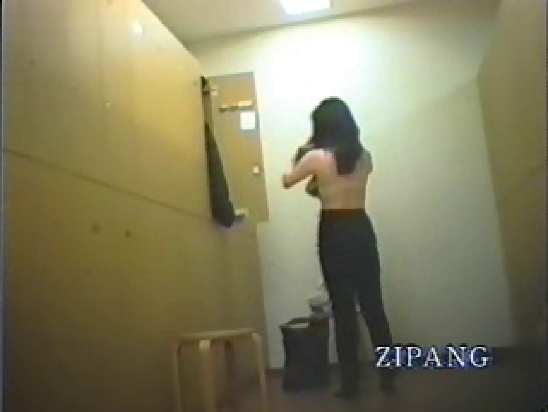 潜入女子ロッカールーム vol.03 全裸 盗撮画像 99PIX 2