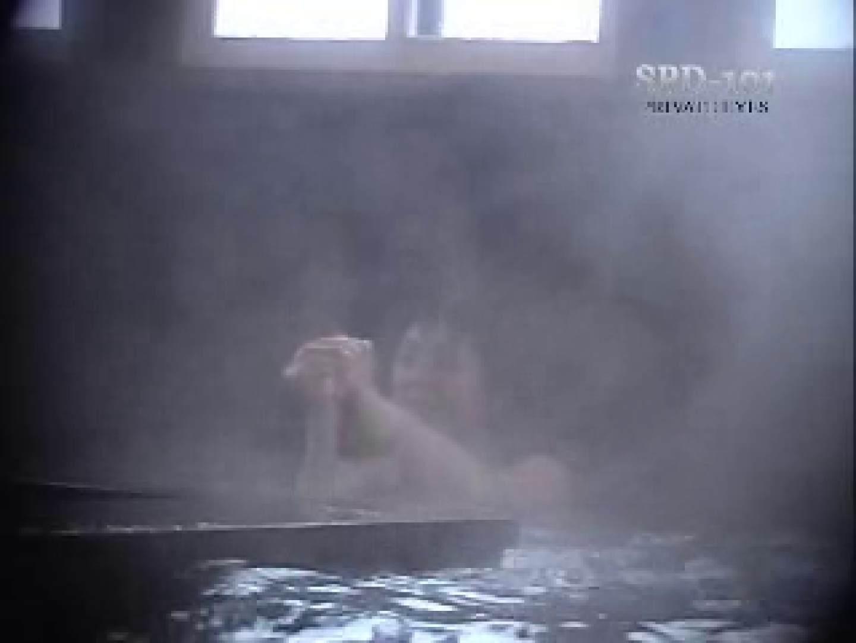 透明人間の視線 2 露天風呂編 | 裸体  80PIX 25