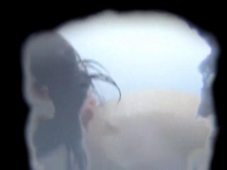 ギャル爛漫!海の家!シャワー盗撮! vol.04 ギャルのエロ動画 われめAV動画紹介 87PIX 59