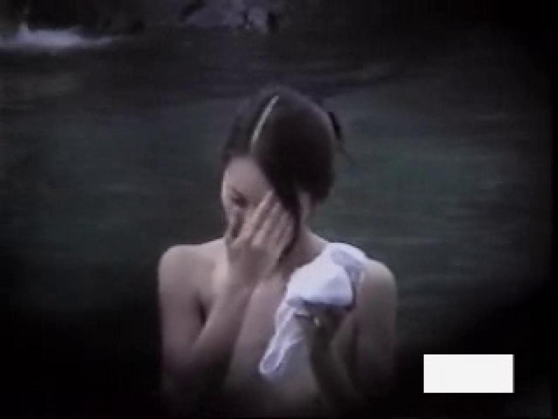 巨乳おまんこ:絶頂露天 vol.01:のぞき本舗 中村屋