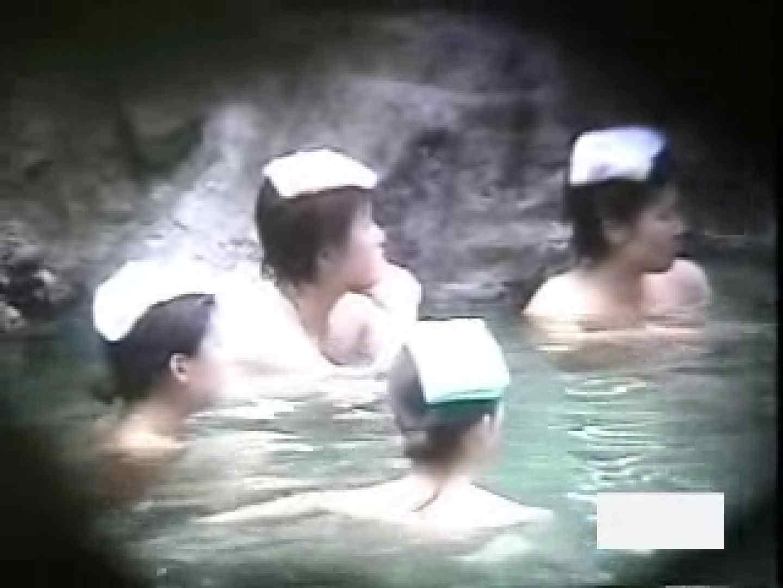 絶頂露天 vol.02 露天風呂編 ぱこり動画紹介 103PIX 31