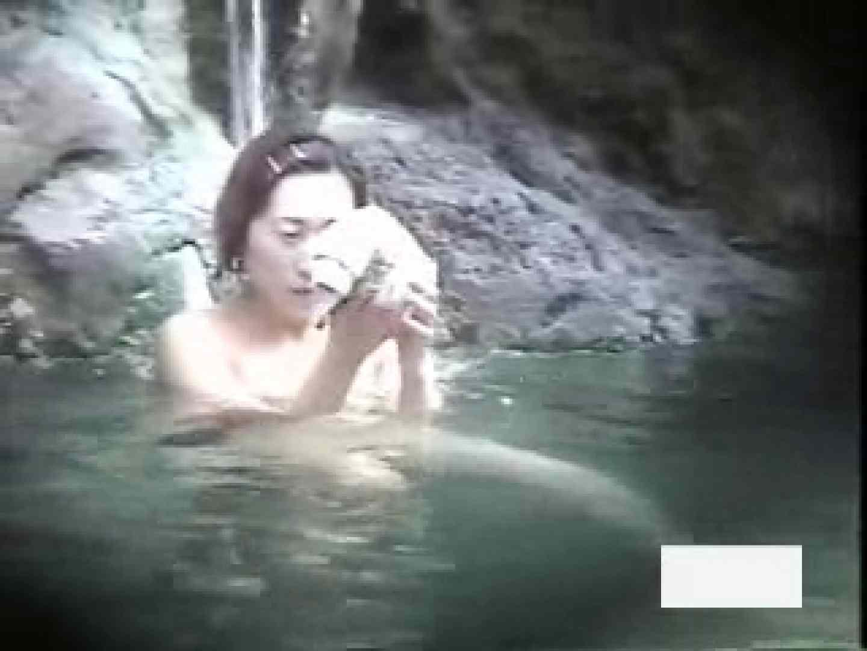 絶頂露天 vol.02 望遠映像   裸体  103PIX 45