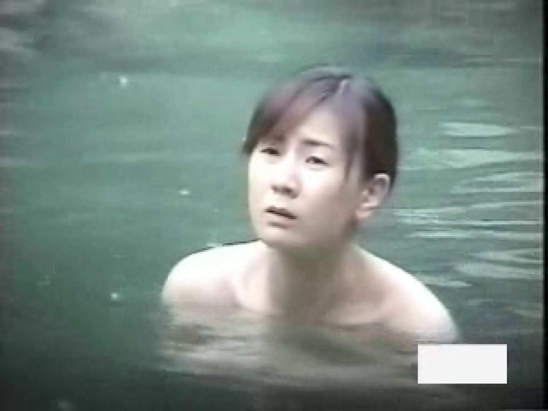 絶頂露天 vol.02 盗撮シリーズ 性交動画流出 103PIX 54