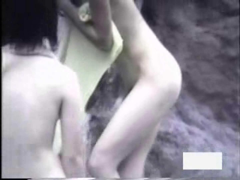 絶頂露天 vol.05 盗撮シリーズ AV無料 85PIX 27