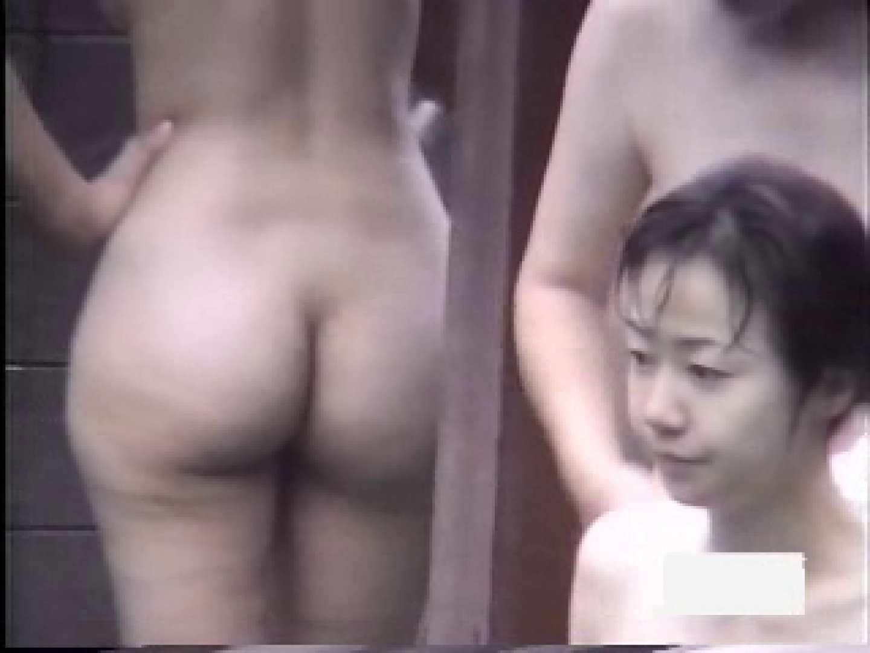 絶頂露天 vol.05 女子大生のエロ動画 盗み撮り動画 85PIX 49