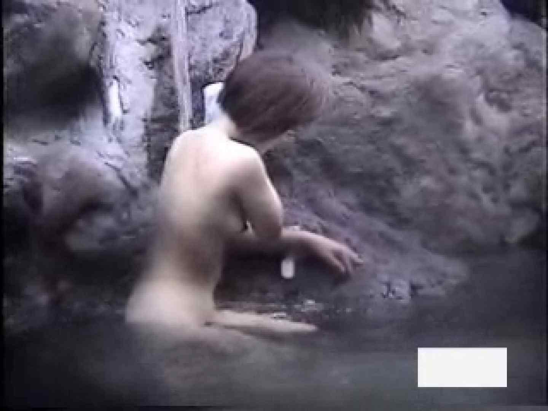 絶頂露天 vol.05 ギャルのエロ動画  85PIX 70