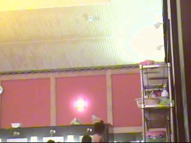 俺の風呂! 乙女編 vol.01 お姉さんのオマタ セックス無修正動画無料 95PIX 13