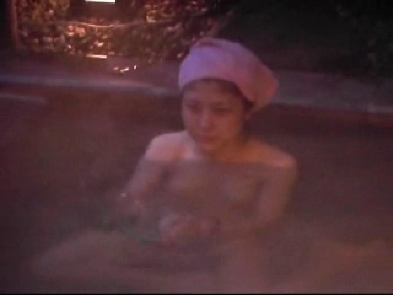 PEEP露天風呂5 入浴 AV無料 91PIX 15