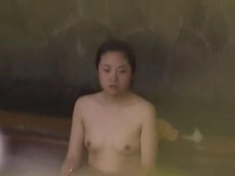 PEEP露天風呂5 露天風呂編 ヌード画像 91PIX 80