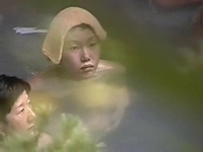 PEEP露天風呂6 入浴  103PIX 18