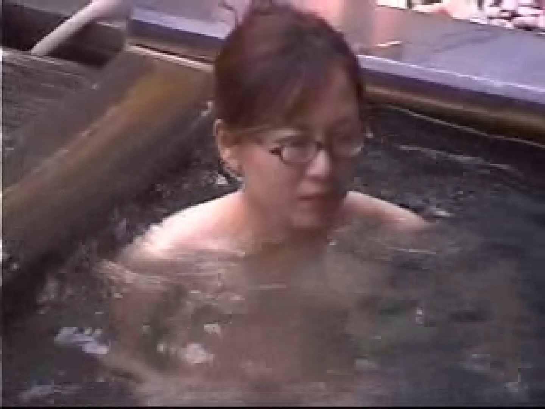 PEEP露天風呂6 露天風呂編 盗撮画像 103PIX 50
