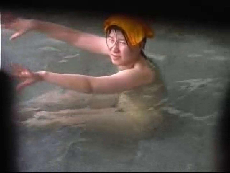 PEEP露天風呂6 露天風呂編 盗撮画像 103PIX 62