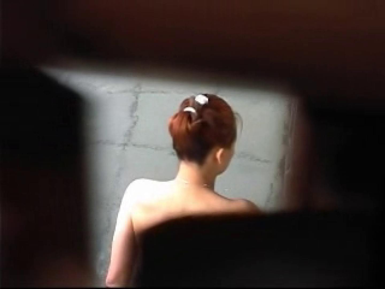 PEEP露天風呂6 入浴  103PIX 72