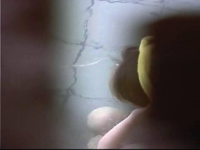 PEEP露天風呂6 入浴 | 盗撮シリーズ  103PIX 85