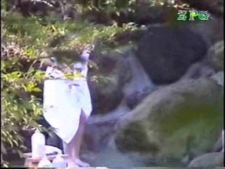 森林浴場飽色絵巻 ギャルのエロ動画 | ティーンギャル  100PIX 1