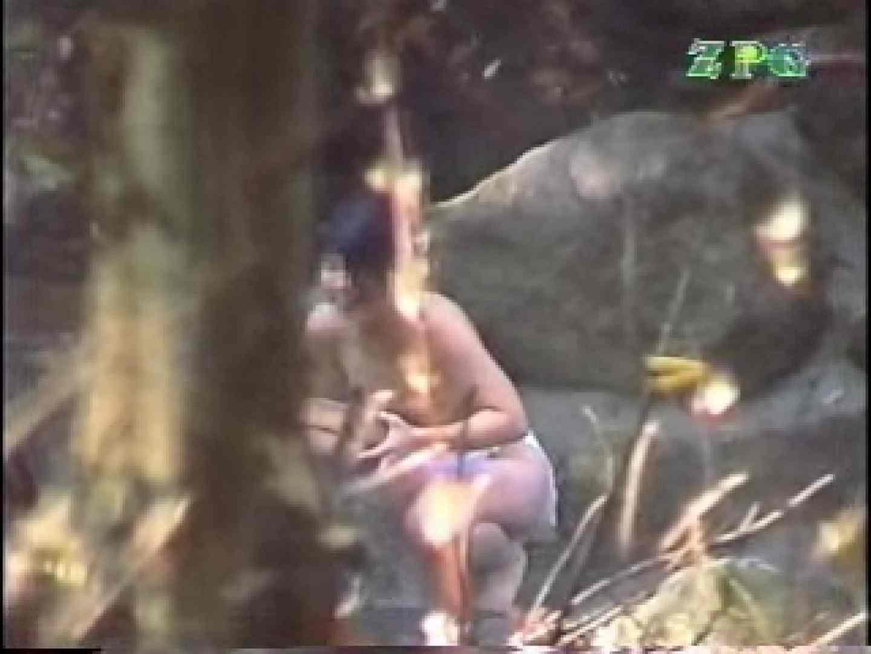 森林浴場飽色絵巻 ギャルのエロ動画 | ティーンギャル  100PIX 5