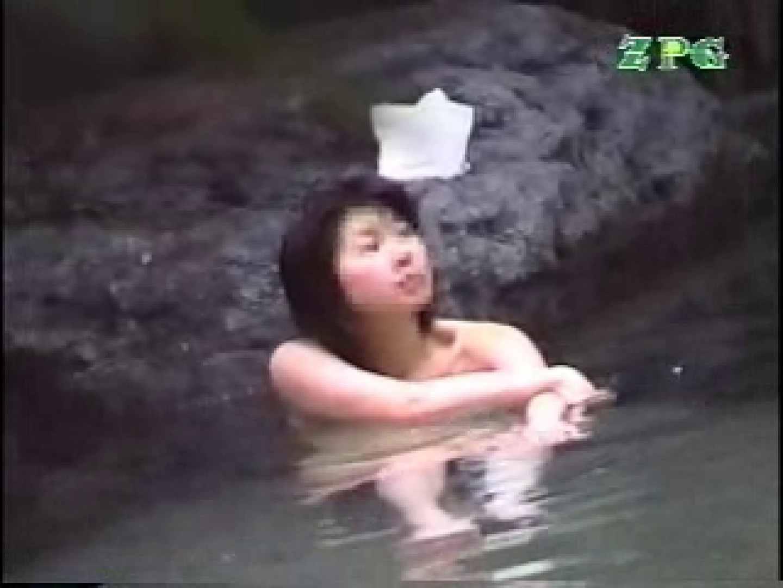 森林浴場飽色絵巻 ギャルのエロ動画 | ティーンギャル  100PIX 9
