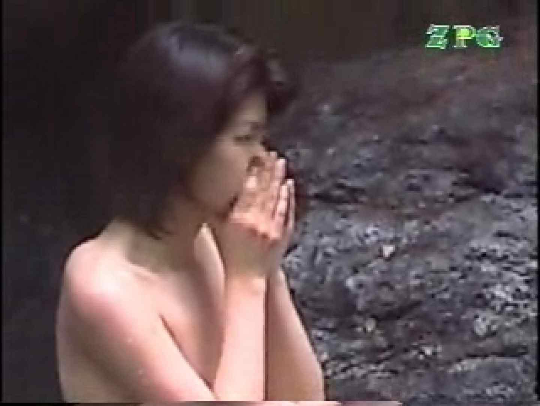 森林浴場飽色絵巻 ギャルのエロ動画  100PIX 10