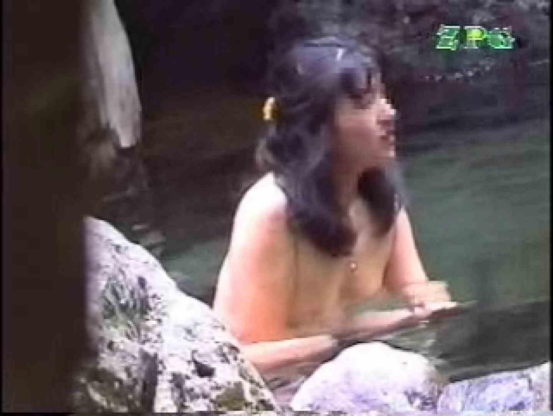森林浴場飽色絵巻 ギャルのエロ動画 | ティーンギャル  100PIX 15