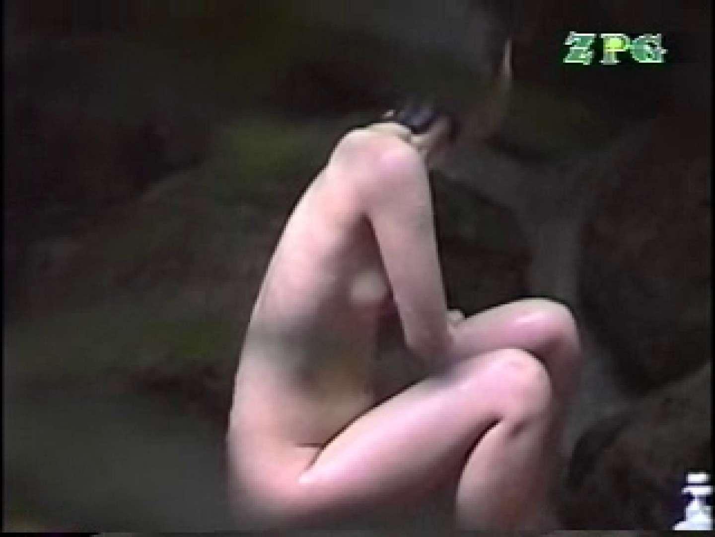 森林浴場飽色絵巻 ギャルのエロ動画 | ティーンギャル  100PIX 17