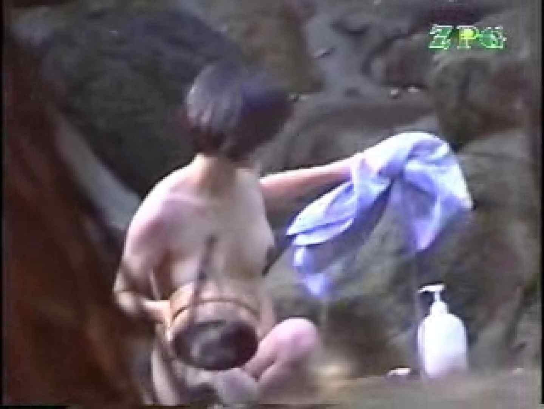 森林浴場飽色絵巻 ギャルのエロ動画 | ティーンギャル  100PIX 29