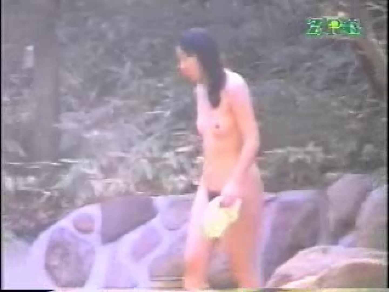 森林浴場飽色絵巻 ギャルのエロ動画  100PIX 32