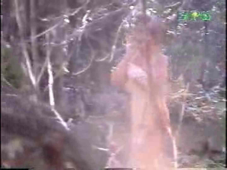 森林浴場飽色絵巻 ギャルのエロ動画 | ティーンギャル  100PIX 33