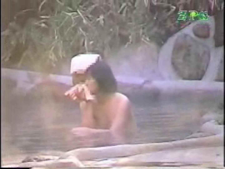 森林浴場飽色絵巻 ギャルのエロ動画 | ティーンギャル  100PIX 35