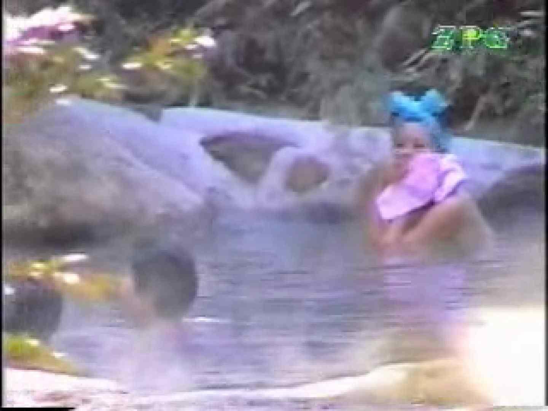 森林浴場飽色絵巻 ギャルのエロ動画 | ティーンギャル  100PIX 41