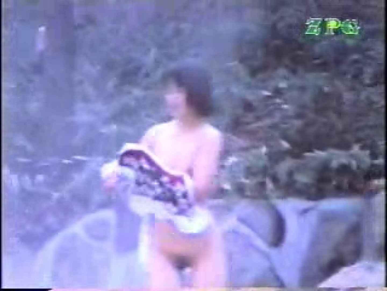 森林浴場飽色絵巻 ギャルのエロ動画 | ティーンギャル  100PIX 49