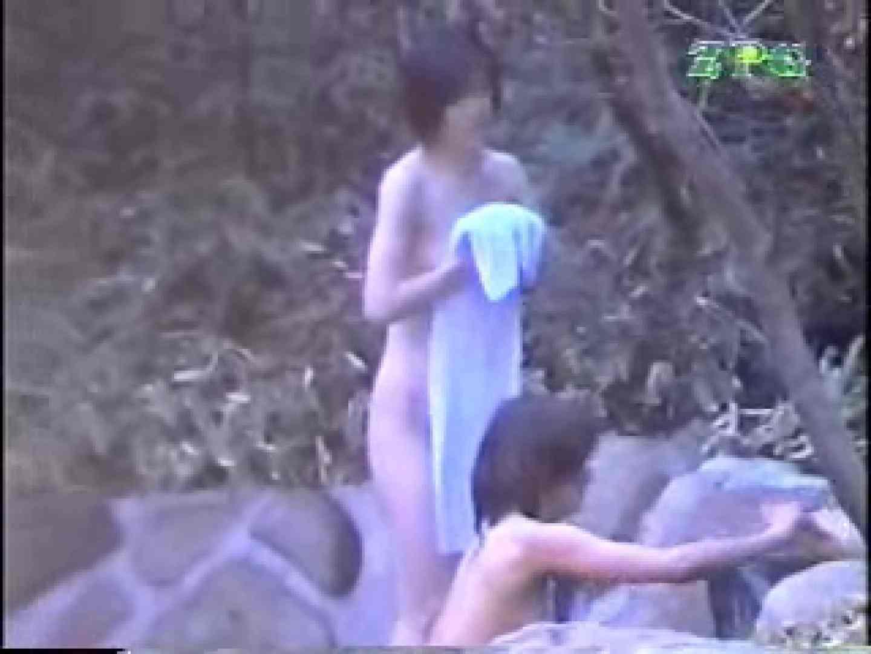 森林浴場飽色絵巻 ギャルのエロ動画 | ティーンギャル  100PIX 55