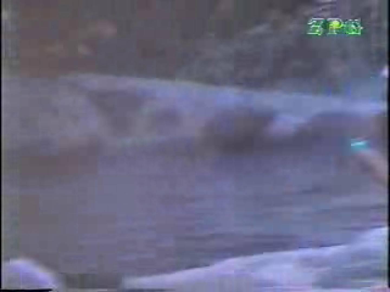森林浴場飽色絵巻 ギャルのエロ動画 | ティーンギャル  100PIX 63