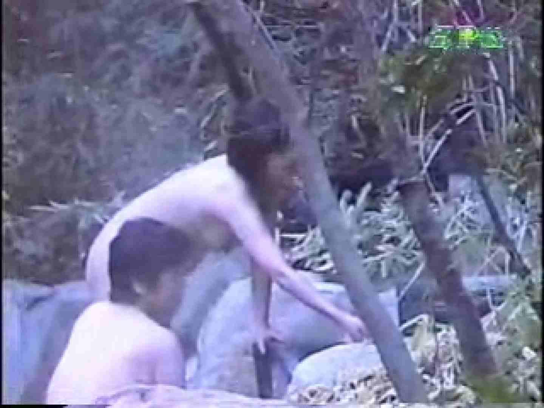 森林浴場飽色絵巻 ギャルのエロ動画 | ティーンギャル  100PIX 67