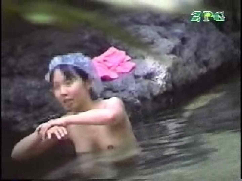 森林浴場飽色絵巻 ギャルのエロ動画  100PIX 72