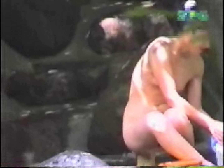 森林浴場飽色絵巻 ギャルのエロ動画 | ティーンギャル  100PIX 75
