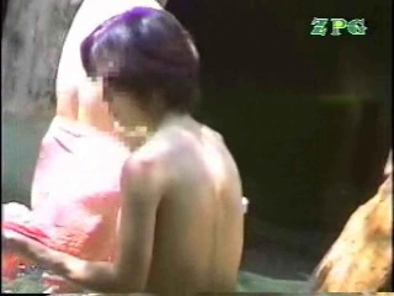 森林浴場飽色絵巻 ギャルのエロ動画 | ティーンギャル  100PIX 85