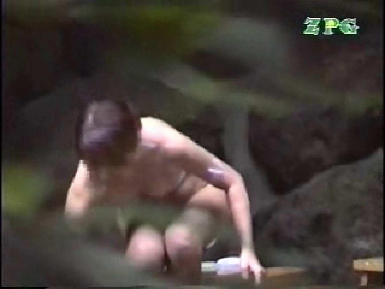 森林浴場飽色絵巻 ギャルのエロ動画 | ティーンギャル  100PIX 91