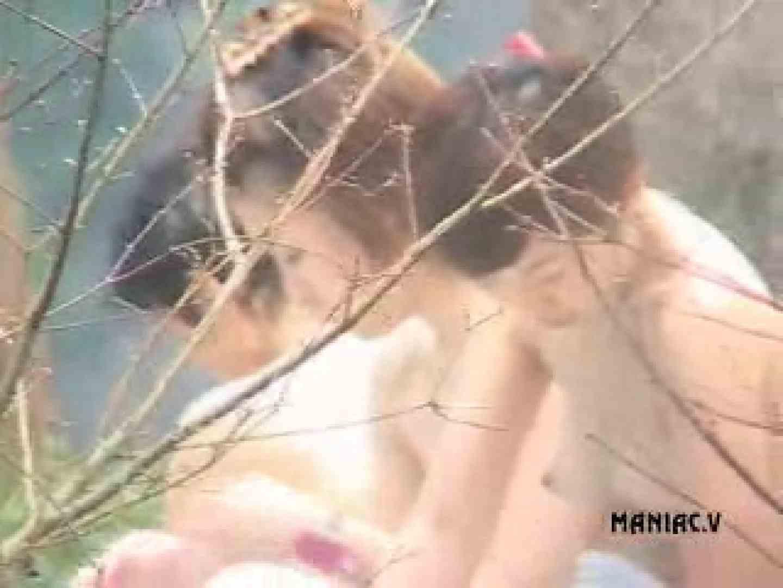 HURO1 ギャルのエロ動画   盗撮シリーズ  96PIX 7